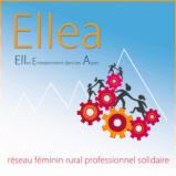 logo-ellea-web.png