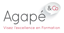 agape-and-co-225
